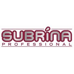 Краска для волос без аммиака Subrina professional безаммиачная профессиональная краска для волос фото