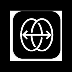 Компьютерная программа REFACE: face swap videos фото