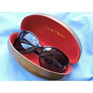 Очки солнцезащитные Gabriela Marioni GM2302 c51 фото