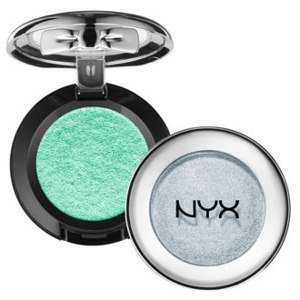 Тени для век NYX Professional Makeup Prismatic Shadows фото
