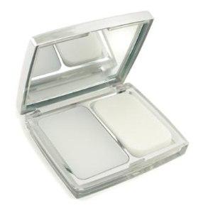 Основа под макияж Dior Diorskin Crystal Nude Natural Matte Skin Perfect фото