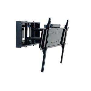 Кронштейн для ТВ Peerless Универсальное настенное крепление SP850-UNLP фото