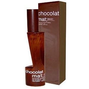 Masaki Matsushima  MAT CHOCOLAT фото