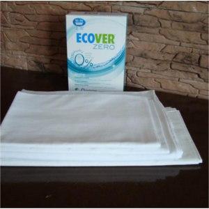 Стиральный порошок Ecover Zero фото
