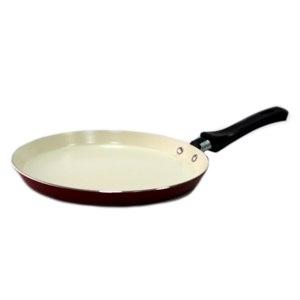 Сковорода блинная VETTA с керамическим покрытием d24см DY-16024 фото