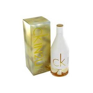 Calvin Klein Ck In2u Her отзывы покупателей