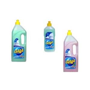 Средство для мытья посуды Гала, GALA  Бальзам+Витамин Е  фото