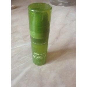 Гель против угревой сыпи Anna Lotan PRO Seba-Flow Mild & Deep Cleanser For Oily Problem Skin  фото