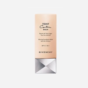 Тональное средство для лица Givenchy TEINT COUTURE BALM фото