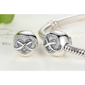 af911d6d79fb7 sweden pandora charms aliexpress 49364 ab19e