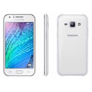 Мобильный телефон Samsung Galaxy J7 фото