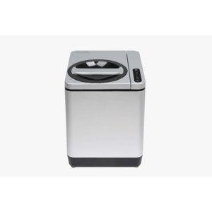 Утилизатор пищевых отходов для кухни SmartCara Platinum (PCS-350) фото