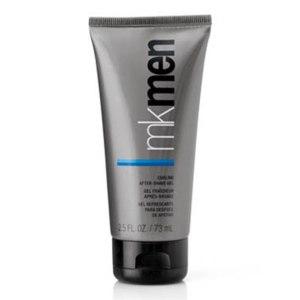 Охлаждающий гель после бритья Mary Kay MKMen™ фото