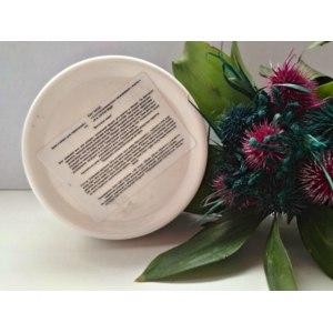 Крем-стайлинг East Magic для термической укладки и восстановления волос несмываемый с агаром и солодковой водой фото