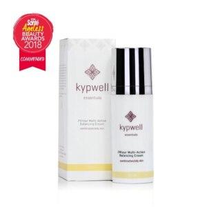 Крем для лица Kypwell 24 ч многофункциональный для комбинированной/жирной кожи фото