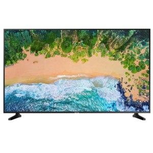 Телевизор Samsung UE43NU7090 фото