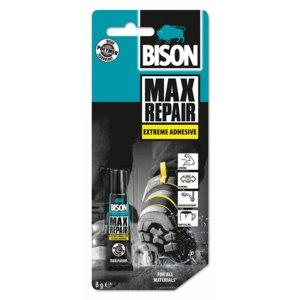 Клей Bison MAX REPAIR фото