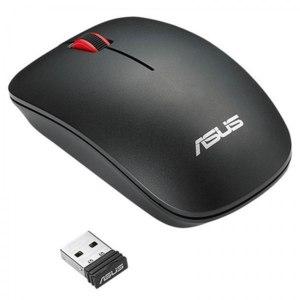 Беспроводная мышка ASUS WT300 фото