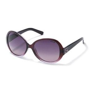 <b>Солнцезащитные очки Polaroid</b> | Отзывы покупателей