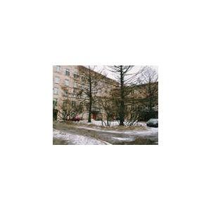 Родильный дом №10, Москва фото