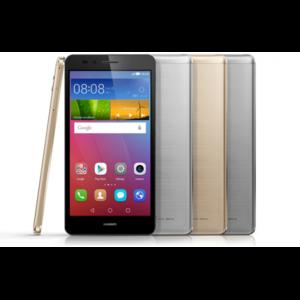 Мобильный телефон Huawei GR3 фото