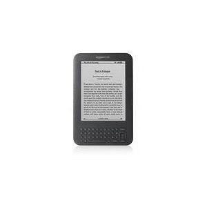 Электронная книга Amazon  Kindle фото