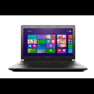 Ноутбук Lenovo IdeaPad B5045 (59446137) фото