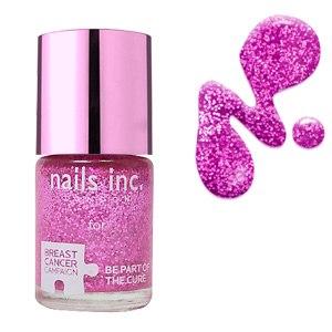Лак для ногтей Nails Inc  фото