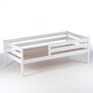 Кровать Сима-Ленд Сева 160*80 фото