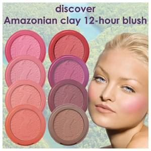 Clay Clique Amazonian Clay Set by Tarte #18