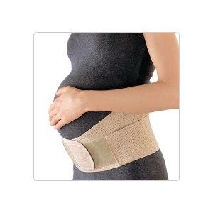 Бандаж-корсет для беременных Orlett MS- 96   Отзывы покупателей 3aacebfa673