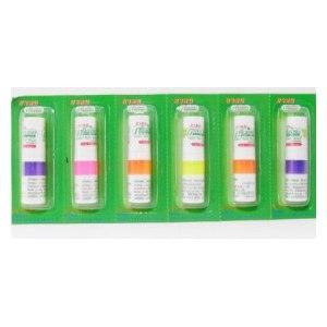 Ингалятор для носа Green herb brand liquid borenol inhaland фото