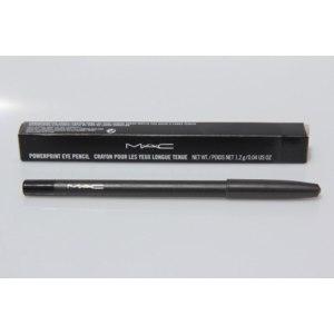 Карандаш для век MAC Powerpoint Eye Pencil фото
