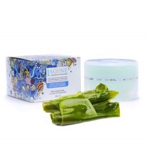 Состав крема для лица с экстрактом водорослей