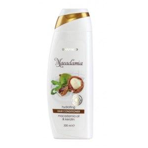 Кондиционер для волос Garance Macadamia Hydrating Hair Conditioner фото