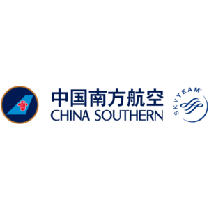 China Southern Airlines фото