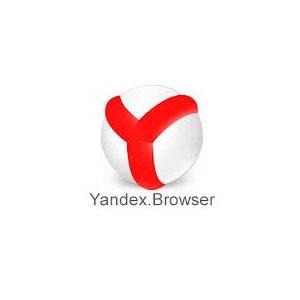 Яндекс.Браузер фото
