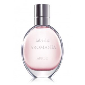 Faberlic Aromania Apple фото