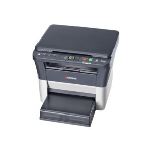 Многофункциональное устройство Kyocera FS-1020MFP фото