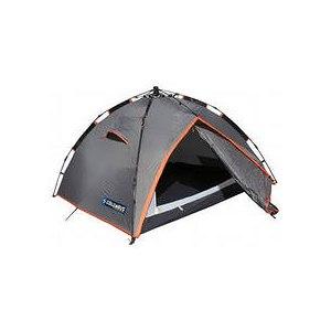 Палатки Сolumbus Super Easy III фото
