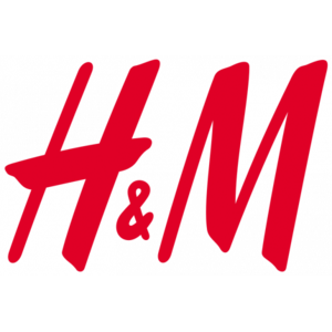 H&M (Hennes & Mauritz) - hm.com фото