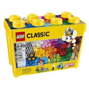 Lego  Classic 10698  фото