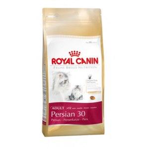 Корм для кошек Royal Canin Adult persian фото