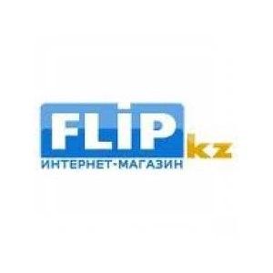 Flip.kz фото
