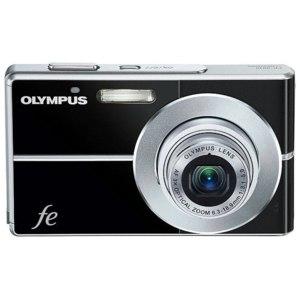 Olympus FE-3010 фото