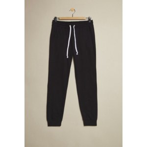 Спортивные брюки Terranova SAB0020809001 фото