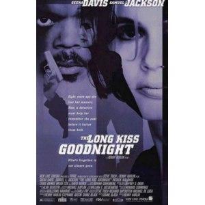 Долгий поцелуй на ночь фото