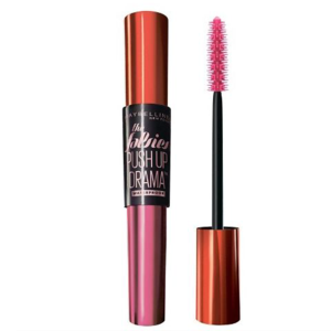 Тушь для ресниц MAYBELLINE The falsies Push-Up Drama фото