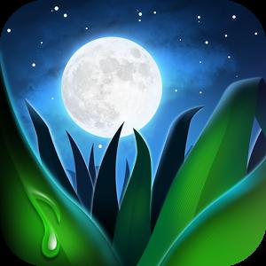 Компьютерная программа Relax Melodies: Sleep & Yoga фото