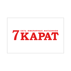 7 Карат, Гродно фото